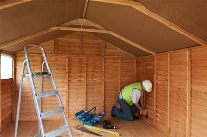 Pole Shed Plans Free Nz How To Build Your Own Shed Plans Living In A Shed Shed Plans Shed Blueprints