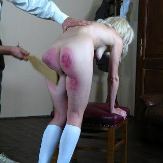 Worlds best spank videos