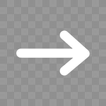 White Direction Arrow Right Icon White Direction Arrow Right Arrow Png Transparent Clipart Image And Psd File For Free Download In 2021 Clip Art Arrow Clipart Monkey T Shirt