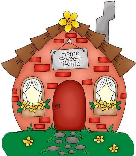 Stay Home Eye Spy Detective Agency Stay Home Art Drawings For Kids Art For Kids Whimsical Art