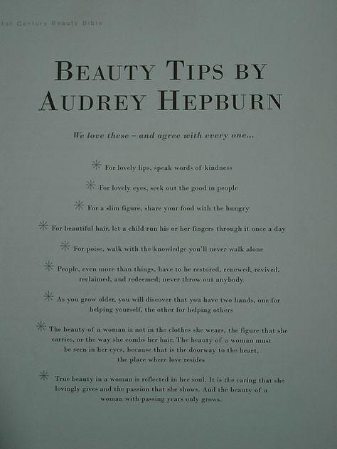 Top quotes by Audrey Hepburn-https://s-media-cache-ak0.pinimg.com/474x/dd/d3/aa/ddd3aaf8728683c7afeef2453270d45f.jpg