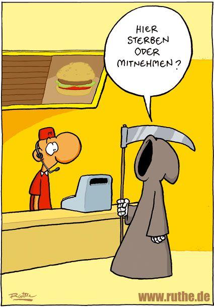Die 500+ besten Bilder zu Lustige Comics auf Deutsch in
