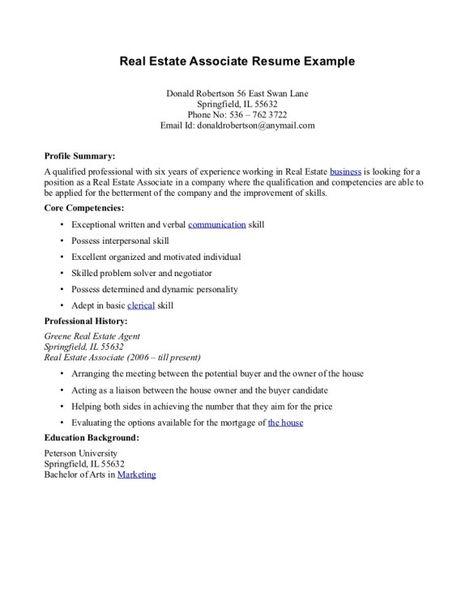 resume call center samples sample resumes cashier job description - resume for call center