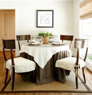 32 Elegant Ideas For Dining Rooms Cadeiras De Jantar Cadeiras