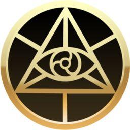 Secret Mystery Archeology Mit Pyramid Ufo Etc