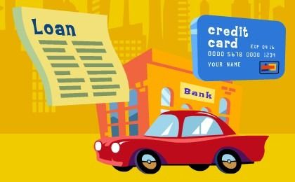 If You Need Any Kind Of Loans Personal Loan Credit Card Car Loan Business Loan And Mortgage Loan Credit Card Loans Loan Personal Loans