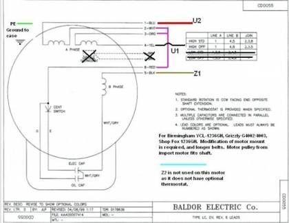 10 Reliance Csr302 Wiring Diagram In 2020 Diagram Electrical Wiring Diagram Electrical Symbols