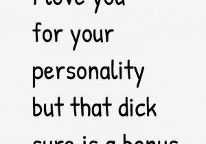 Image Result For Flirty Memes Flirty Memes Flirty Memes For Him Love You Quotes For Him