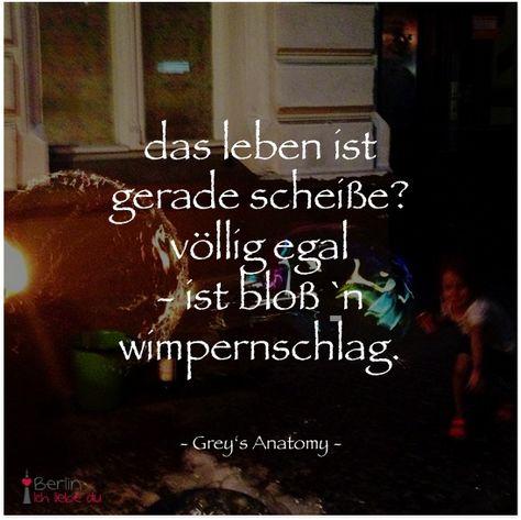 GreyS Anatomy Online Deutsch
