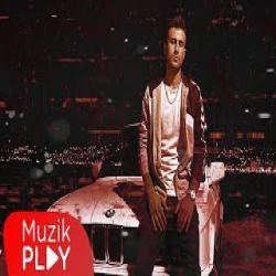 Altes Aynen Mp3 Indir Altes Aynen Yeni Muzik Chihuahua Muzik