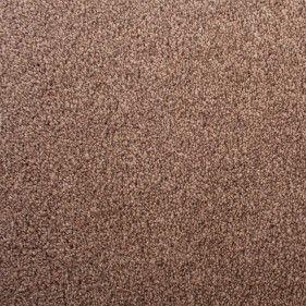 Parchment 90 Sacramento Classic Carpet Brown Carpet Modern Carpet Dark Carpet