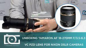 Tamron 18 400mm Review Best Ultra Zoom Telephoto Lens Super Telephoto Lens Dslr Camera Reviews Nikon Macro Lens
