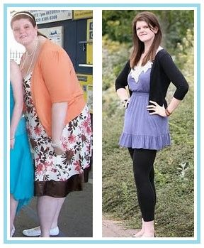 45 lb weight loss success stories know the list