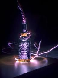 Slikovni Rezultat Za Jack Daniels Wallpaper