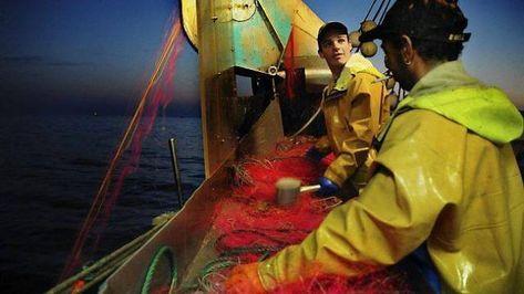 Quelle #mutuelle santé choisir étant qu'un #marin-marchand ou #pêcheur professionnel ? Réponse par ici >>
