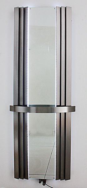 Chauffage / Ventilation - Chauffage Éléctrique wwwloutec