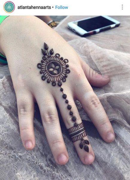 Best Fashion Art Makeup Halloween Ideas Henna Designs Hand Henna Tattoo Designs Mehndi Designs For Girls