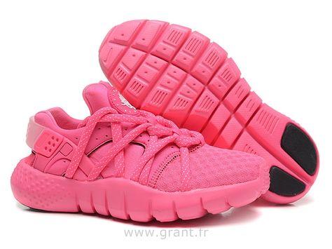 2015 Nike Air Huarache foncé NM Gris foncé Huarache ChaussuresPinterest 5cdd53