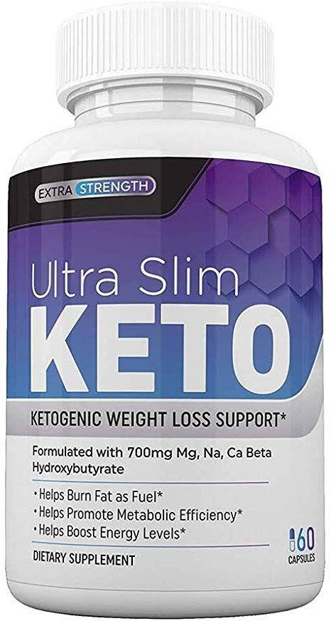 Pierdere în greutate ultra-subțire