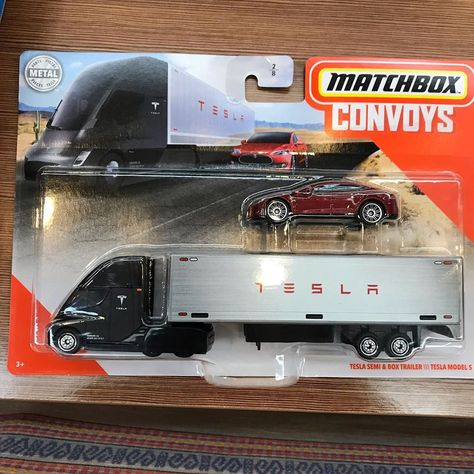 900 Transport Ideas In 2021 Classic Cars Hot Wheels Cars Hot Wheels Toys
