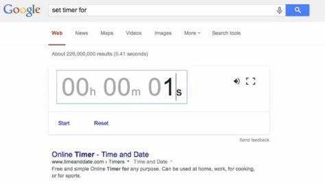 14 Neveroyatni Trika Za Po Efektivno Trsene V Google Novini