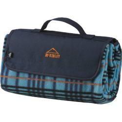 Picknickdecken Gartendecken Products Gartendecken Picknickdecken Products Picnic Rug Leather Shoulder Bag Backpack For Teens