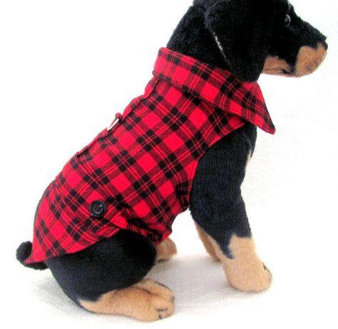 Bleu De Gascogne Petit Dog Red Pattern Men-Women Adult Ankle Socks
