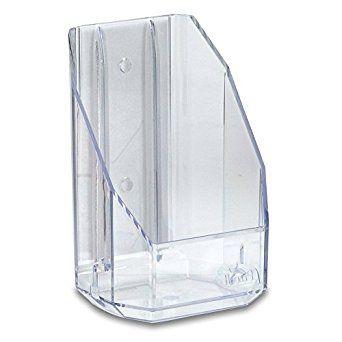 Gojo 9008 12 Places Pump Bottle Bracket Holder 12 Oz Capacity