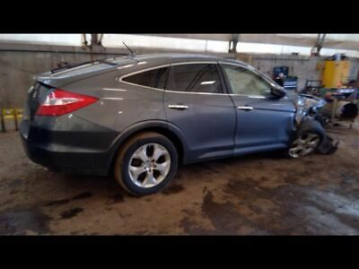 Ad Ebay Passenger Right Front Door Glass Fits 10 15 Crosstour 3747874 In 2020 Glass Fit Transfer Case Awd
