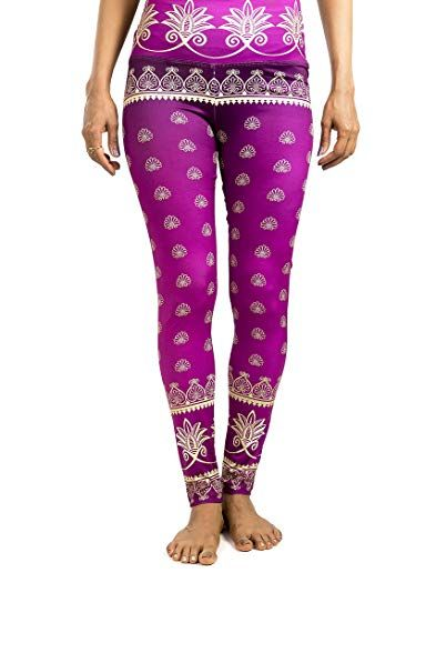 Sunia Yoga Leggings Prana Review Yoga Leggings Yoga Clothes Leggings