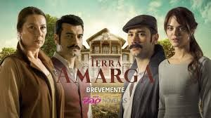 Tierra Amarga Bir Zamanlar Cukurova Capitulos Completos Online Gratis Vive Series Series Y Novelas Series Completas En Español Vive Series