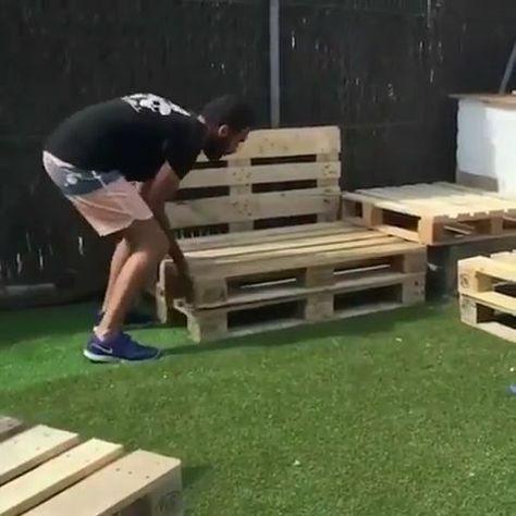 Holzbearbeitungspläne
