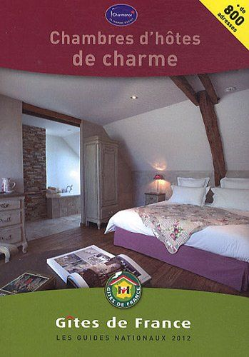 7 best Chambres du0027hôtes 914401 images on Pinterest Bedrooms