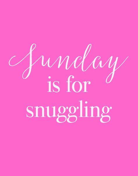 Sunday Funday Quotes