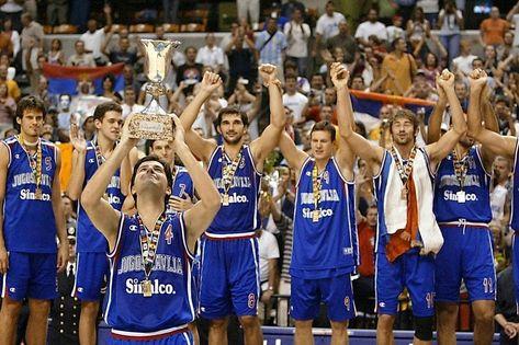 @fibawc Možemo li ponoviti uspeh iz 2002 u Indijanapolisu?  #srbija #serbia #srbijakosa... @fibawc Možemo li ponoviti uspeh iz 2002 u Indijanapolisu?  #srbija #serbia #srbijakosarka #fiba #worldcup #china2019 #nba #euroleague #eurocup #serbiabasketball #partizan #crvenazvezda #sampioni #world #love #instagram #kss #milosteodosic #basketball #sport #like4like #follow4follow #likeforlike #likeforfollow #life