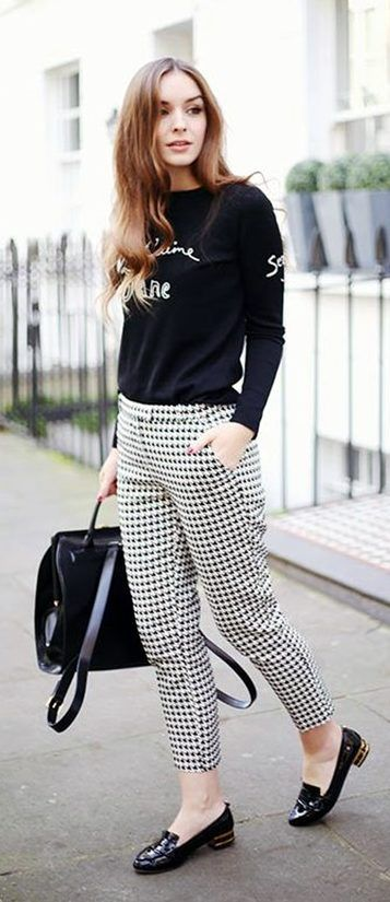 Business Casual For Women (10) | Smart