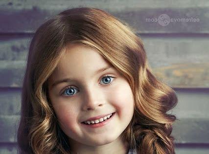صور العارضة الروسية الطفلة انفيسا كافتانوفا المجموعة الثانية صور اطفال In 2021 Baby Pictures Henna Designs Henna