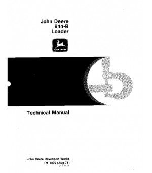 john deere 644b wiring harness diagram pin on bobcat service repair manual pdf download  pin on bobcat service repair manual pdf