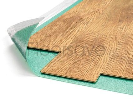 When Choosing Laminate Underlay, Do You Have To Install Padding Under Laminate Flooring