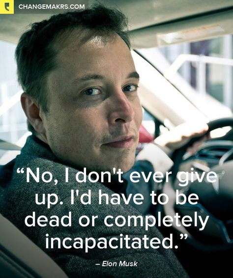 Top quotes by Elon Musk-https://s-media-cache-ak0.pinimg.com/474x/dd/f6/25/ddf625d09e9c65da1a3cf95389cc7d34.jpg