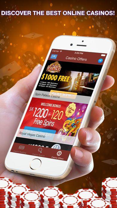 Топ 10 лучших мобильных казино играть бесплатно онлайн игровые автоматы клубника