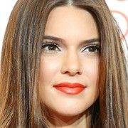 15 Celebrities You May Not Realize Are Bipolar