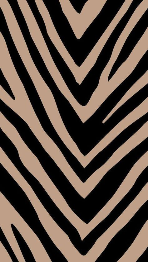 Zebra by Vera Bradley.