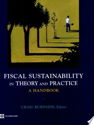 Download Fiscal Sustainability In Theory And Practice Free Economics Books Fiscal Theories