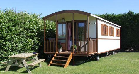 campingplatz renesse