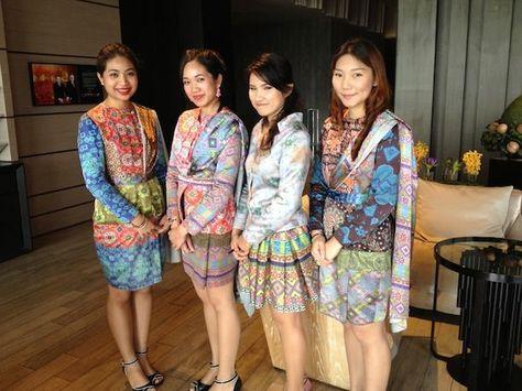 IKEA staff uniform 2015 - Google Search Uniform Pinterest - employee uniform form