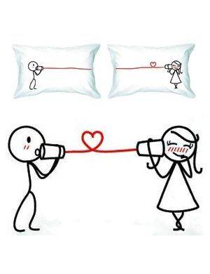 :)-so cute!