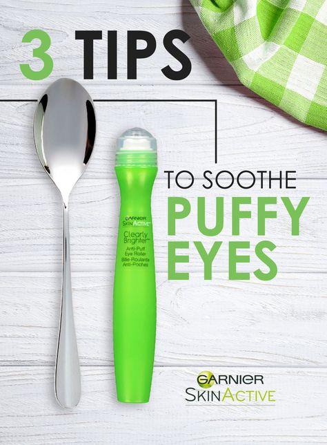 A spoon ! Sooth tired 06ddd6581c9c9