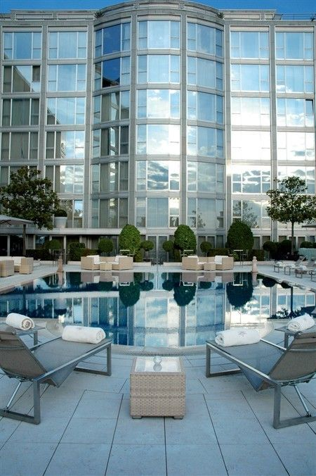 116 Best Hotels Images On Pinterest Suite Luxury Hotelost Expensive
