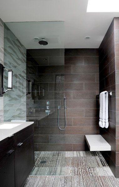Bathroom Minimalist Design 14 awesome minimalist bathroom designs | minimalist home design